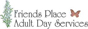 Friends Place - Adult Alzheimers Daytime Care Center